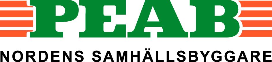 "Academic Work ""Kontorsservice-ansvarig till PEAB i Solna 9/10-31/10"""