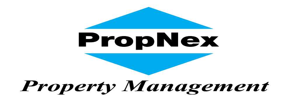 PropNex Property Management Consultants Pte Ltd (PPMC)