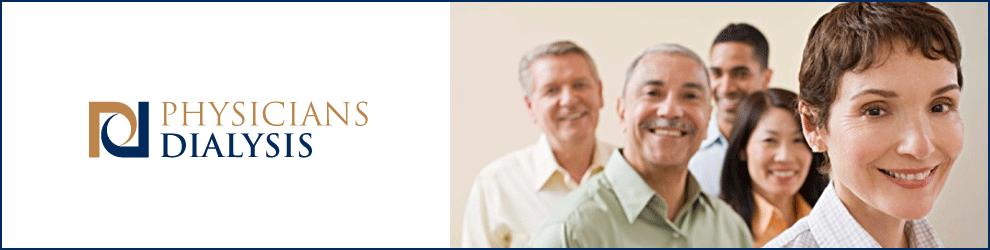Certified Clinical Hemodialysis Technician - CCHT/CHT Jobs in Denton ...