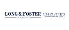 Long & Foster Real Estate, Inc