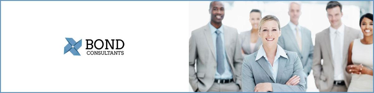 Mold Maker Job in Elgin, IL - Bond Consultants LLC