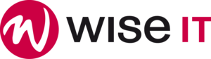 """Wise IT """"Service Desk Manager till företag i Solna"""""""
