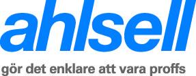 """SalesOnly """"InnesäljareProjekt- & Offert inom EL - Ahlsell Sverige AB"""""""
