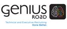 Genius Road, LLC