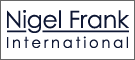 Nigel Frank International US