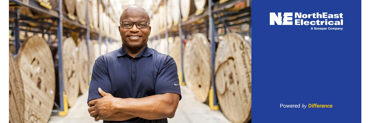 Electrical Distributor - Buyer/Replenishment - Brockton, MA at NorthEast Electrical Distributors