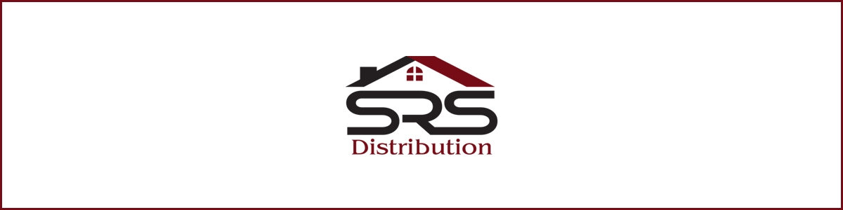 Safety Director Jobs in McKinney, TX - SRS Distribution Inc