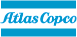 "Academic Work ""Junior C#-developer to a new R&D Product Development Team at Atlas Copco!"""