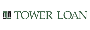 Tower LoanLogo