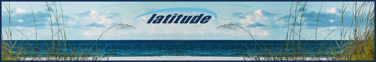 Payroll Specialist Jobs In Herndon, Va - Latitude Inc