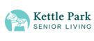 Kettle Park