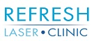 Refresh Laser Clinic Pte Ltd