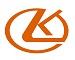 KCL Consultants Pte Ltd
