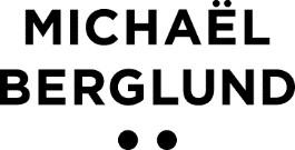 """Academic Work """"Vill du rekrytera morgondagens ledare? Michaël Berglund AB söker efter nya konsulter inom Executive Search"""""""