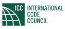 INTERNATIONAL CODE COUNCIL, INC