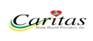 Caritas Home Health Providers