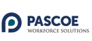 Pascoe Workforce Solutions