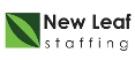 New Leaf Staffing, Inc.