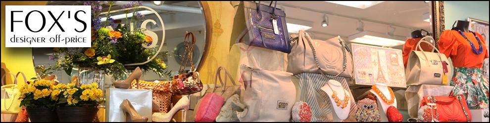New york retail/wholesale - craigslist 62