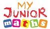 My Junior Maths Pte Ltd