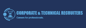 Corporate and Technical RecruitersLogo