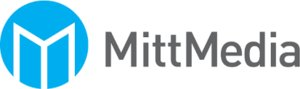 "TNG ""Digital AD / motion graphic designer - Mittmedia"""