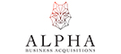 Alpha Business Acquisitions, Inc