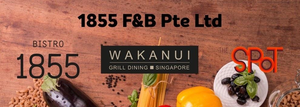 Onion Restaurant & Bar Pte Ltd