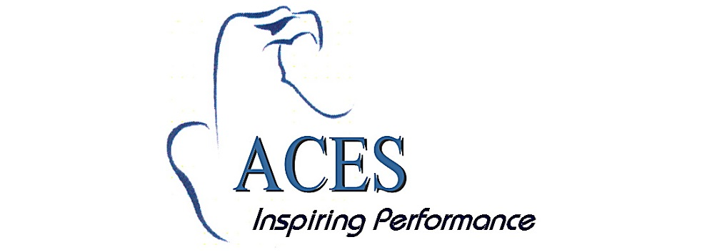 Aces Learning
