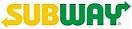 Subway - Abiezer Food Pte Ltd