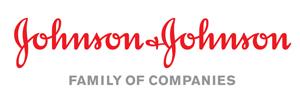 Johnson & JohnsonLogo