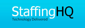 Staffing HeadquartersLogo