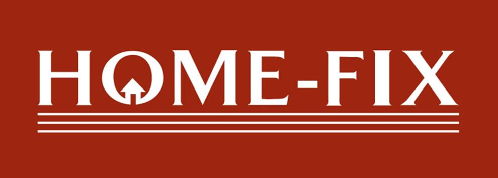 HOME-FIX D.I.Y. PTE LTD
