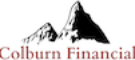 Colburn Financial