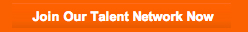 Jobs at the BusinessOnline Talent Network