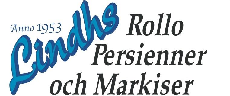 """Academic Work """"Junior montör till heltidstjänst hos Lindh's Rollopersienner!"""""""