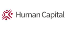 """Human Capital """"BUSINESS CONTROLLER - FMCG  Central Stockholm"""""""
