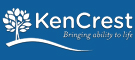 Kencrest Services