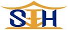 Kim Seng Heng Engineering Pte Ltd