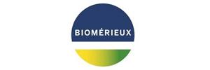 Biomerieux , Inc.