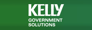 Kelly Government SolutionsLogo
