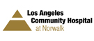 Los Angeles Community Hospital at Norwalk