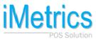 iMetrics Pte Ltd