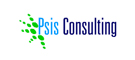 PSIS Consulting