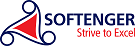 Softenger Singapore Pte Ltd.