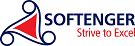 Softenger Singapore Pte Ltd.