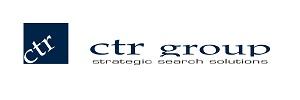 CTR CorporationLogo