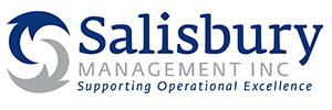 Salisbury Management Inc.Logo