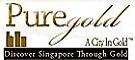 Puregold.Sg Pte Ltd