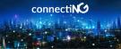 NextGen Global Resources